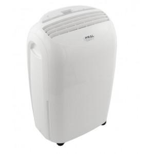 Fral DryDigit20LCD- Osuszacz powietrza kondensacyjny