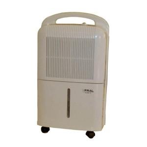 Fral DM16 - Osuszacz powietrza kondensacyjny