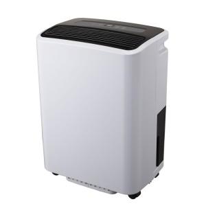 Super Dry SD40 - Osuszacz powietrza kondensacyjny