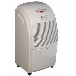 Fral Flipper Dry 300 ION- Osuszacz powietrza kondensacyjny