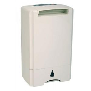 PREM-I-AIR PRDHZ80U - Osuszacz powietrza adsorpcyjny