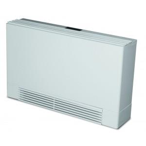 Fral FSW63 Digit - Osuszacz powietrza basenowy