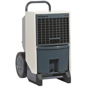 Dantherm CDT 30 - Osuszacz powietrza kondensacyjny