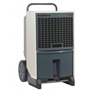 Dantherm CDT 60 - Osuszacz powietrza kondensacyjny