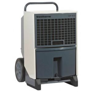 Dantherm CDT 40s - Osuszacz powietrza kondensacyjny