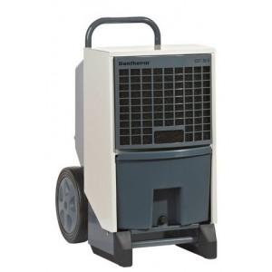 Dantherm CDT 30s - Osuszacz powietrza kondensacyjny