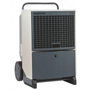 Dantherm CDT 90 - Osuszacz powietrza kondensacyjny