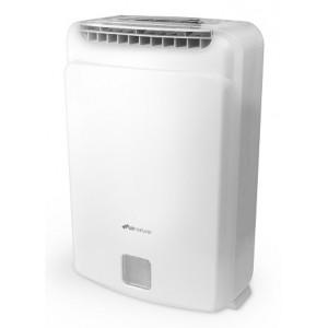 Air naturel Gecko - Osuszacz powietrza
