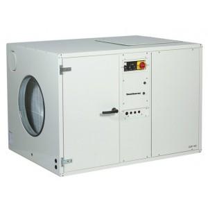Dantherm CDP 165 WCC (3 fazy) kondensacyjny osuszacz powietrza