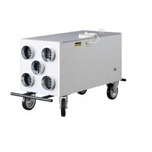 AWMK 80 - Osuszacz powietrza kondensacyjny