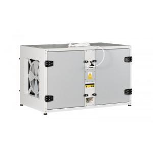 AWMC 80 - Osuszacz powietrza kondensacyjny