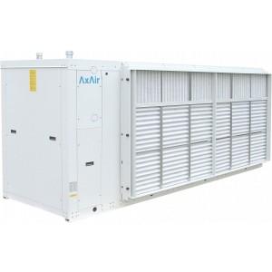 AXAIR SRH 1800 - Osuszacz powietrza kondensacyjny