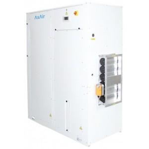 AXAIR UTH 020 - Osuszacz powietrza kondensacyjny