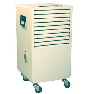 Super Dry 33.202 - Osuszacz powietrza kondensacyjny