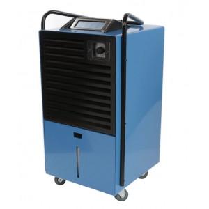 Fral FDND33.1 - Osuszacz powietrza kondensacyjny