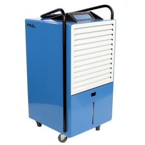 Fral FDND33SH.1 - Osuszacz powietrza kondensacyjny