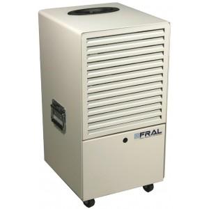 Fral FDNF33SH.1 - Osuszacz powietrza kondensacyjny