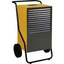 Fral FDNP96SH - Osuszacz powietrza kondensacyjny