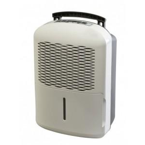 Bimar 10l kondensacyjny osuszacz powietrza