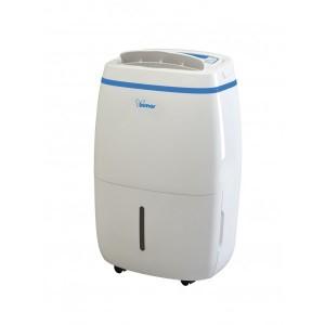Bimar Econature 20l kondensacyjny osuszacz powietrza