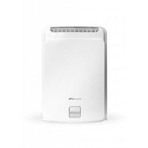 Airnaturel Sekoa osuszacz powietrza adsorpcyjny