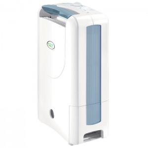 Ecoair DD1 Simple osuszacz powietrza adsorpcyjny