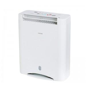 Ecoair DD3 Classic osuszacz powietrza adsorpcyjny