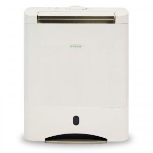 Ecoair DD3 Simple osuszacz powietrza adsorpcyjny