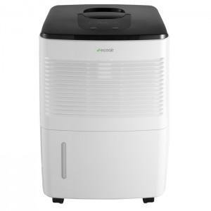 Ecoair Essential 12L osuszacz powietrza kondensacyjny