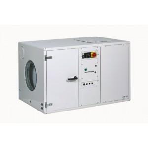 Dantherm CDP 125 kondensacyjny osuszacz powietrza