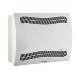 Dantherm CDP 40 kondensacyjny osuszacz powietrza