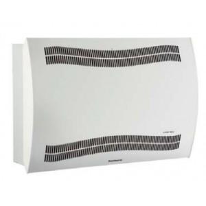 Dantherm CDP 50 kondensacyjny osuszacz powietrza
