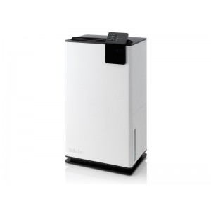 Stadler Form Albert biały - Osuszacz powietrza