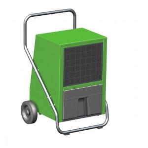 Remko AMT 85-E osuszacz powietrza