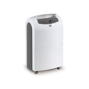 Remko ETF 320 osuszacz powietrza kondensacyjny