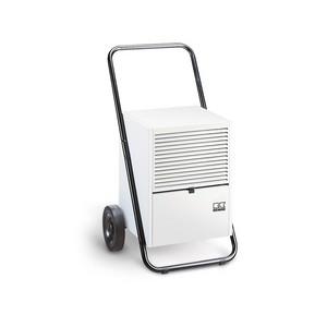 Remko ETF 400 osuszacz powietrza