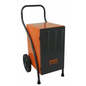 ATIKA ALE 500N osuszacz powietrza kondensacyjny