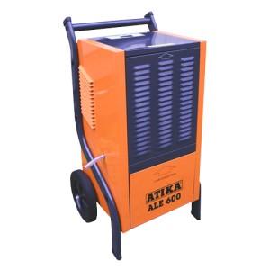 ATIKA ALE 600N osuszacz powietrza kondensacyjny