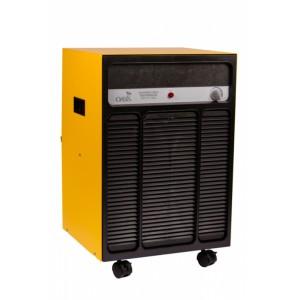 Oasis D125 - Osuszacz powietrza kondensacyjny