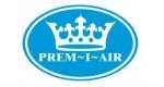 osuszacze powietrza PREM-I-AIR