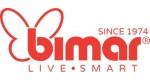 osuszacze powietrza Bimar