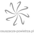 Osuszacze-powietrza.pl